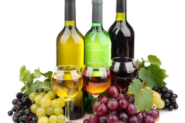 El vino en nuestro refranero