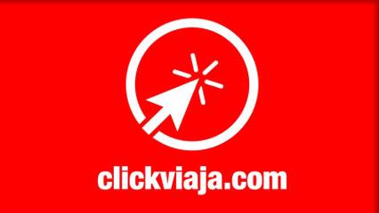 clickviaja.com