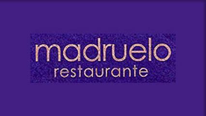 Restaurante Madruelo