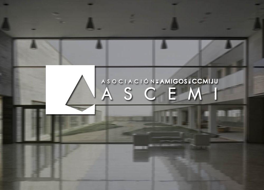 Fundación de ASCEMI