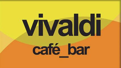 Vivaldi Café