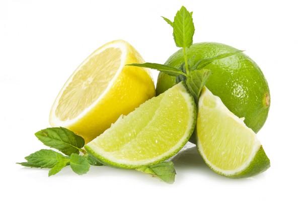 ¿Sabías qué el limón…?