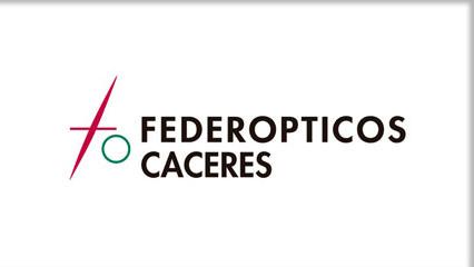 Federopticos Cáceres