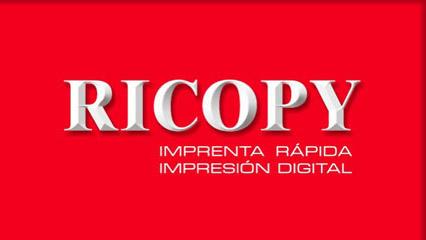 Ricopy
