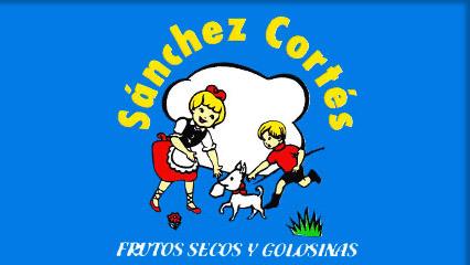 Sánchez Cortés