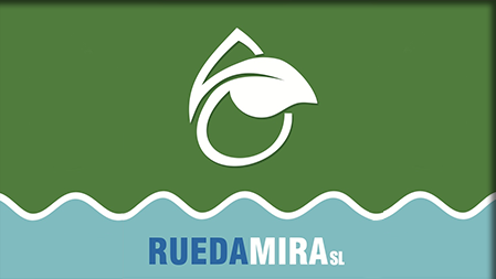 Rueda Mira S.L.